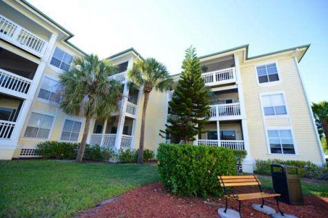 Perico Apartments Bradenton Fl Walk Score Math Wallpaper Golden Find Free HD for Desktop [pastnedes.tk]