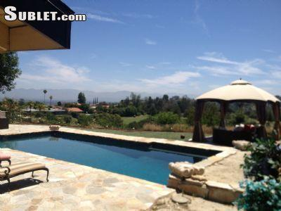 Gorgeous and updated gated private estate South of the.