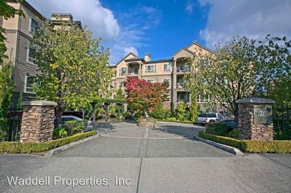 Kirkland, One BR, 1.50 BA for rent Apartments photo #1