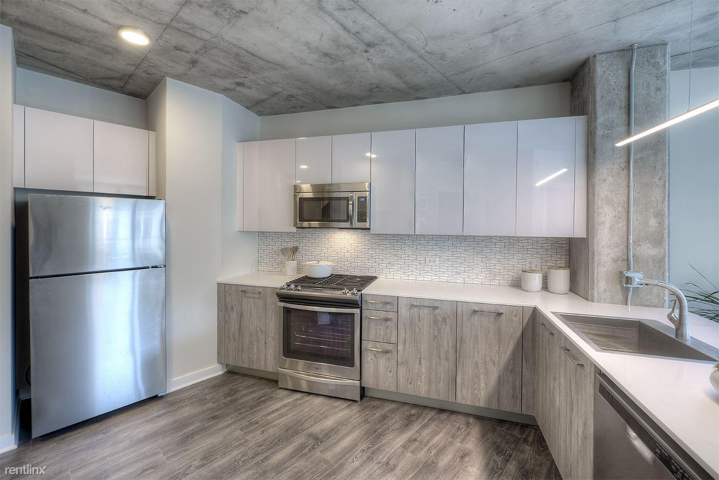 Coldwell Banker Apartments photo #1