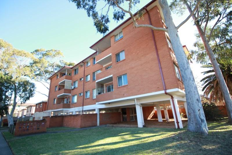 50 Canley Vale Road photo #1