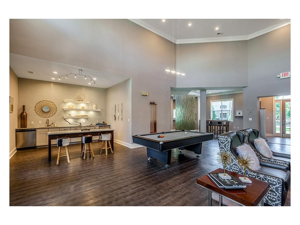 1 Bedroom Apartments In Durham Nc Haven At Patterson Apartments Durham Nc Walk Score