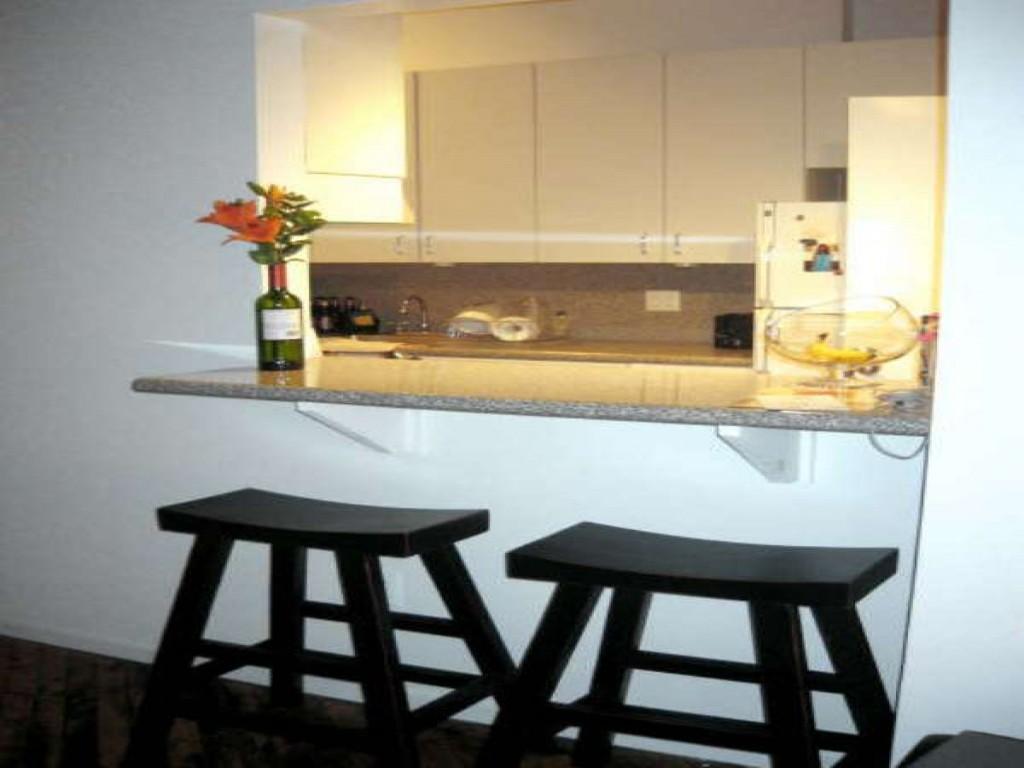 One Bedroom Apartments In Philadelphia Pa Lofts At Chimney Hill Apartments Philadelphia Pa Walk Score