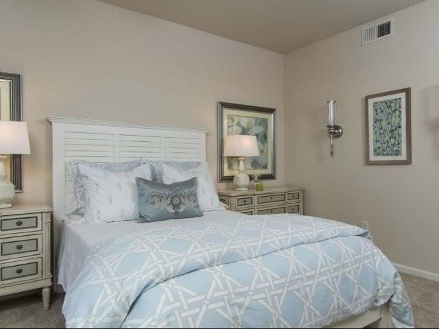 Wildwood Creek Apartments Grapevine Tx