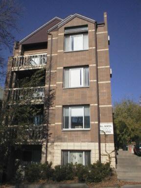 Madison Luxurious 1 + 1. $995/mo Apartments photo #1