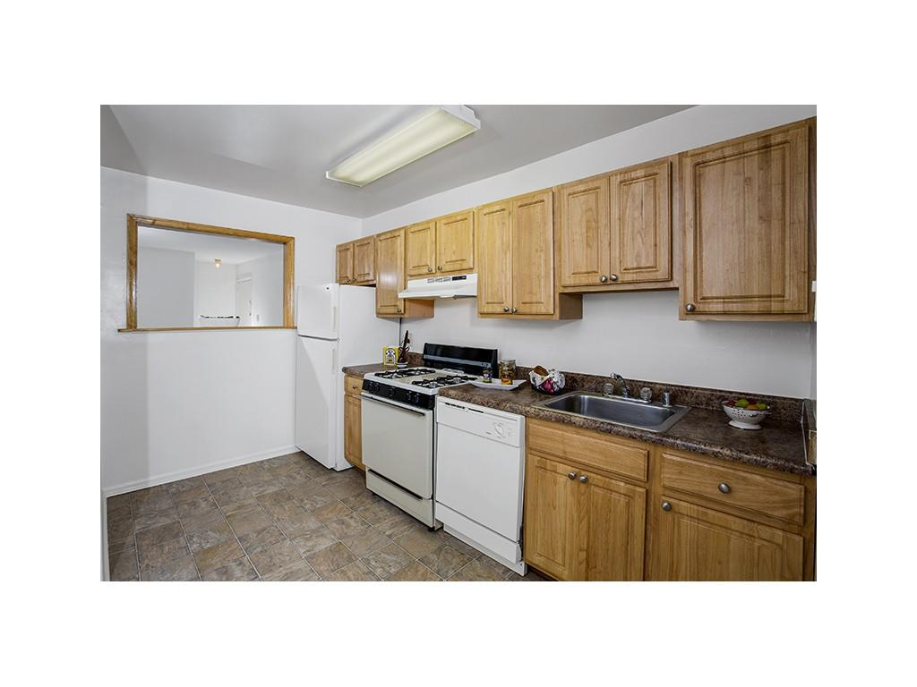 Briarcliff North 410667125221030 besides 10000 Greenside Dr Cockeysville Md 21030 together with Barretts Delight 4106671234210302 also 8sxx293 additionally Offc ushousing towson. on deertree apartments 21030