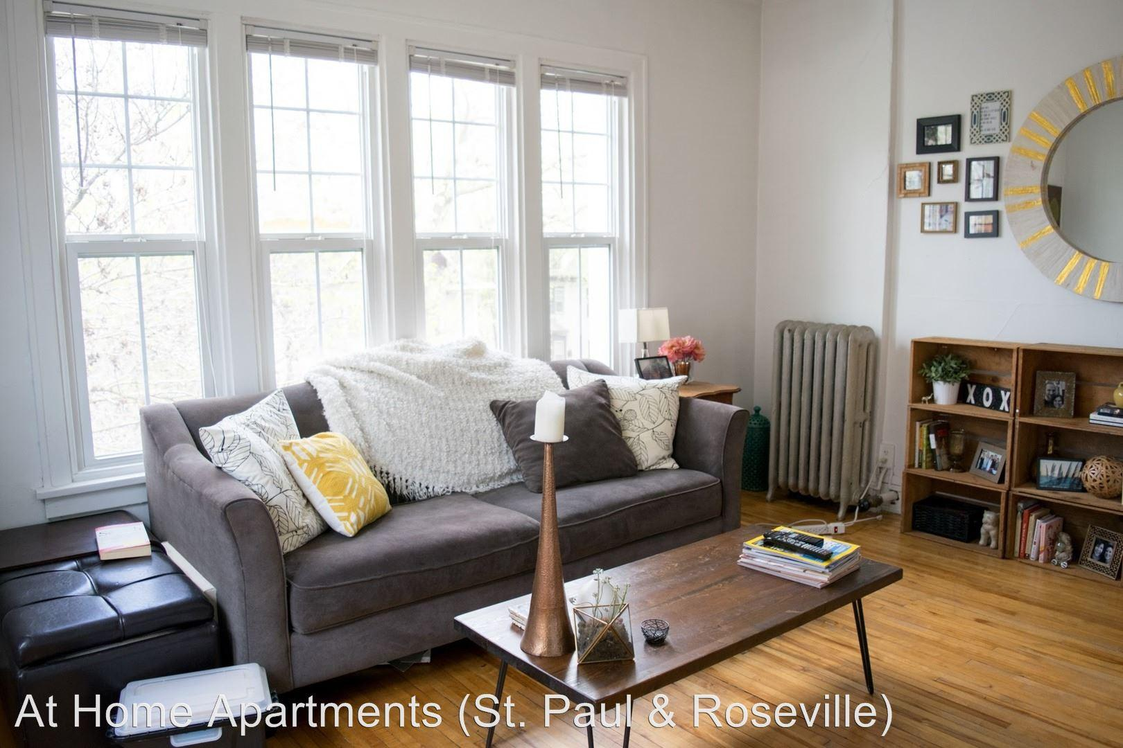 608 Lincoln Ave - 302