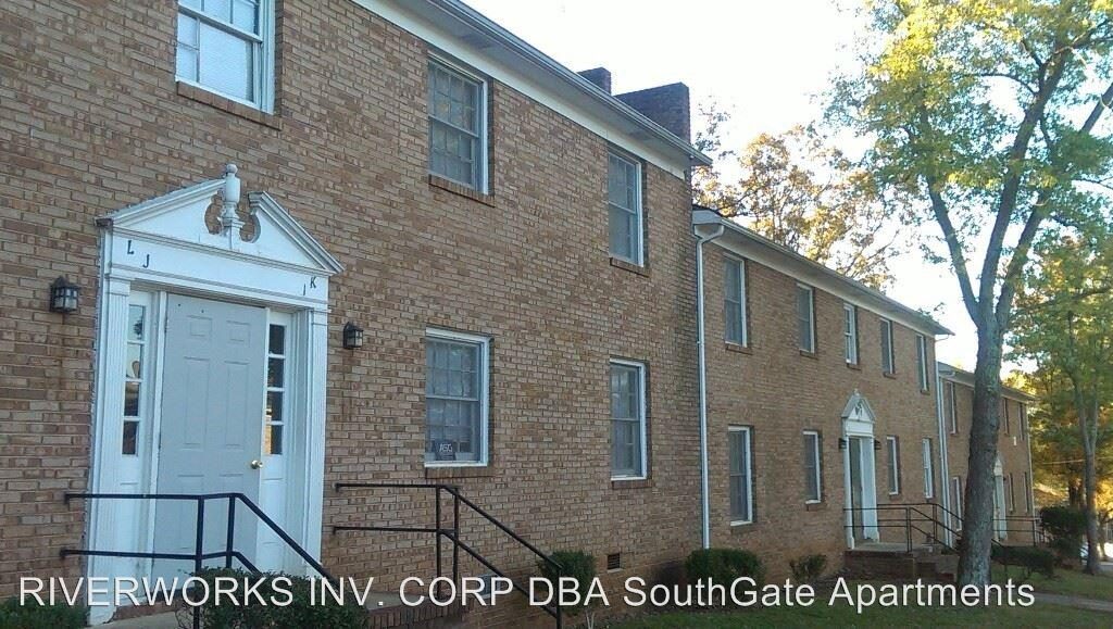 4141 CONWAY AVE photo #1