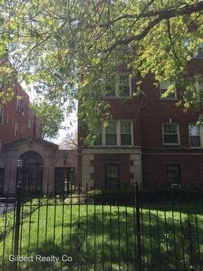 1425-27 W. Chase Ave. photo #1