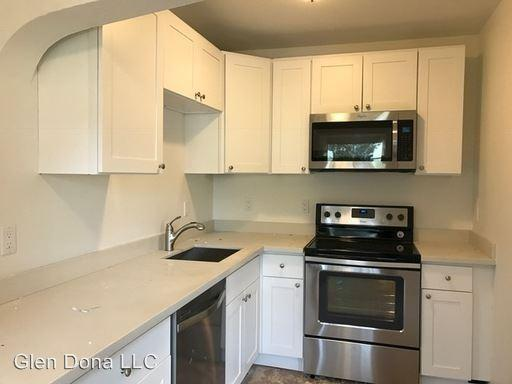 924 16th Avenue Apt 203 photo #1