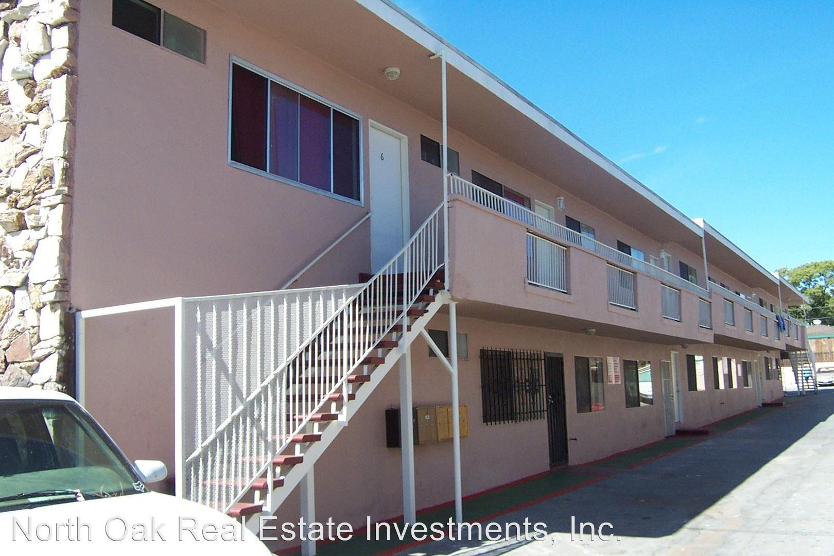 3253 DREW ST., APT. 6 photo #1