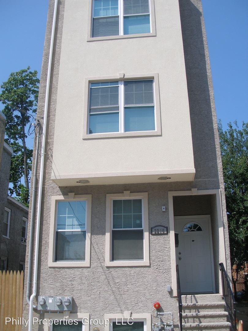 2216 N. Camac Street - Apt #2 - unit ad photo #1