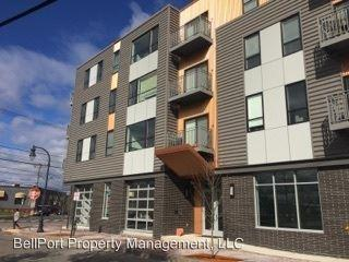 89 Anderson Street Apartments