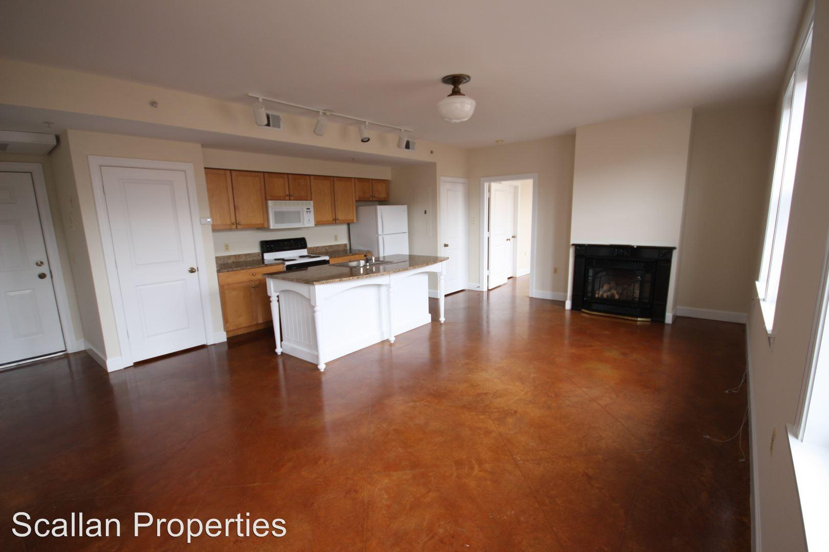 2200 Wisconsin Ave NW Unit 301 photo #1