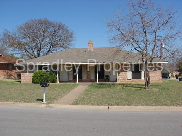409A Cheyenne Drive photo #1