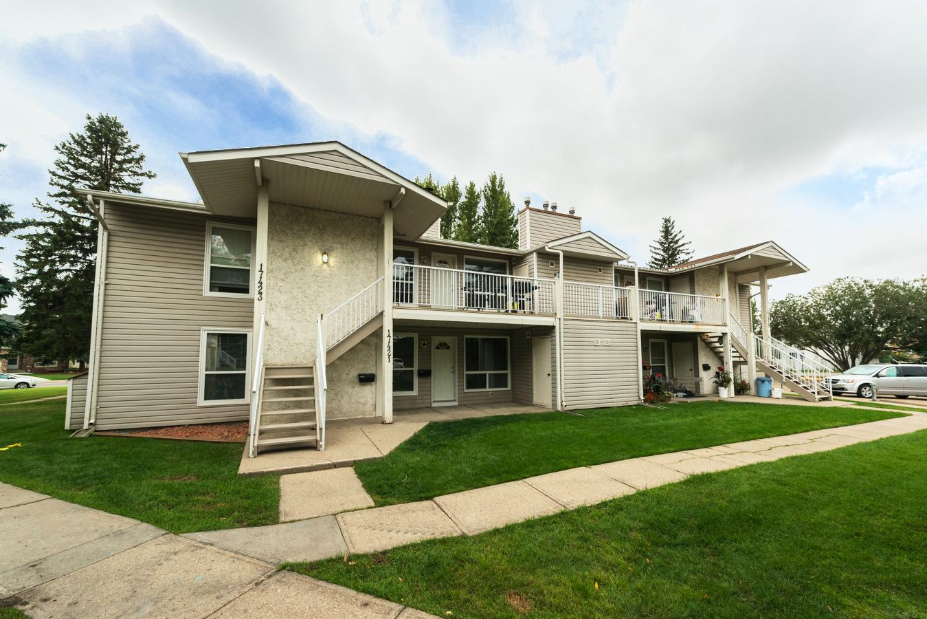 Westwinds Of Summerlea Apartments photo #1