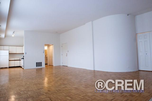 3751 N Halsted St 830 photo #1