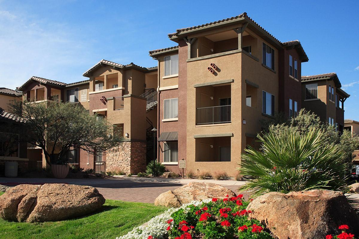Collection Of 1 Bedroom Apartments In Gilbert Az 1097 E Temple Ct Gilbert Az 85296 Rentals