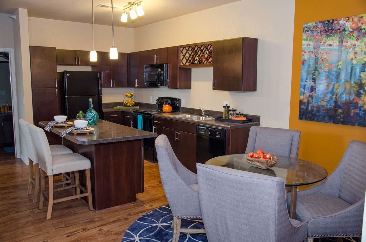 Apartments For Rent In Aurora Il
