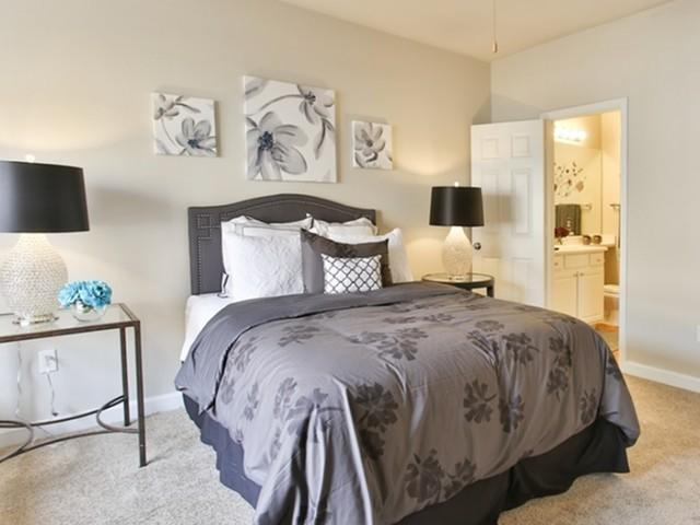 Palazzo Townhomes Apartments photo #1