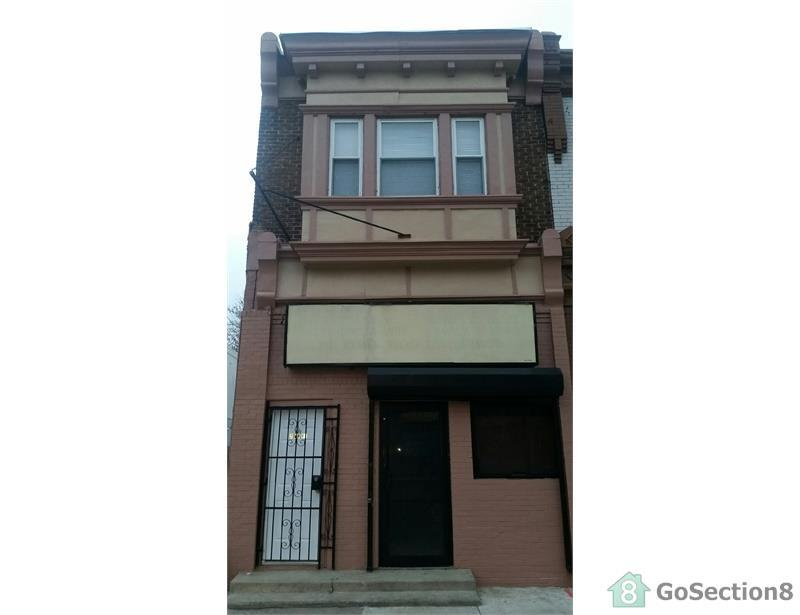 270 S 60th St # 2NDFL photo #1
