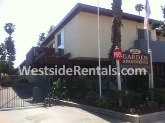 25900 Narbonne Ave photo #1