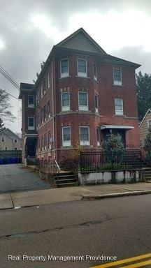 88-90 Pidge Avenue - Unit 2 photo #1