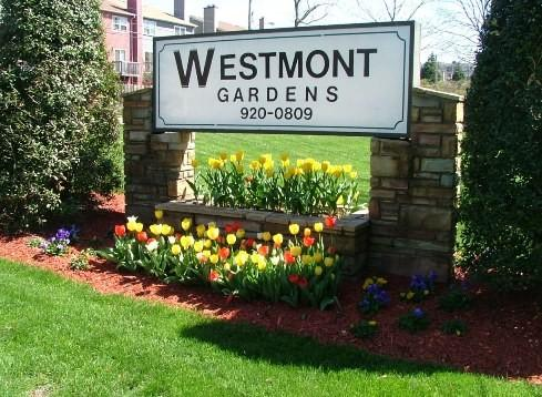 Westmont Gardens Apartments photo #1