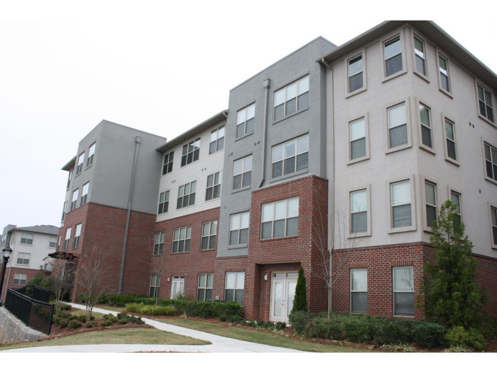 Columbia At Mechanicsville Station Apartments Atlanta Ga Walk Score