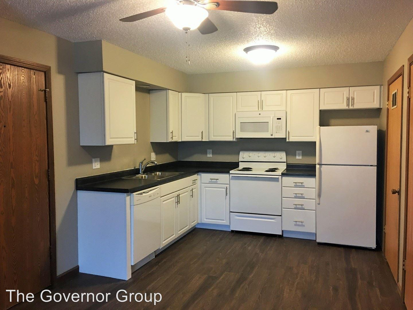 409 6th Ave. Apartments photo #1