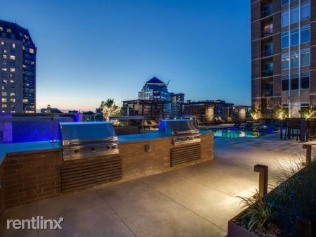 The Jordan by Windsor Apartments photo #1
