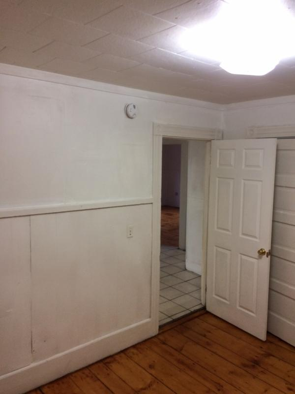 Mainely Property Management Biddeford