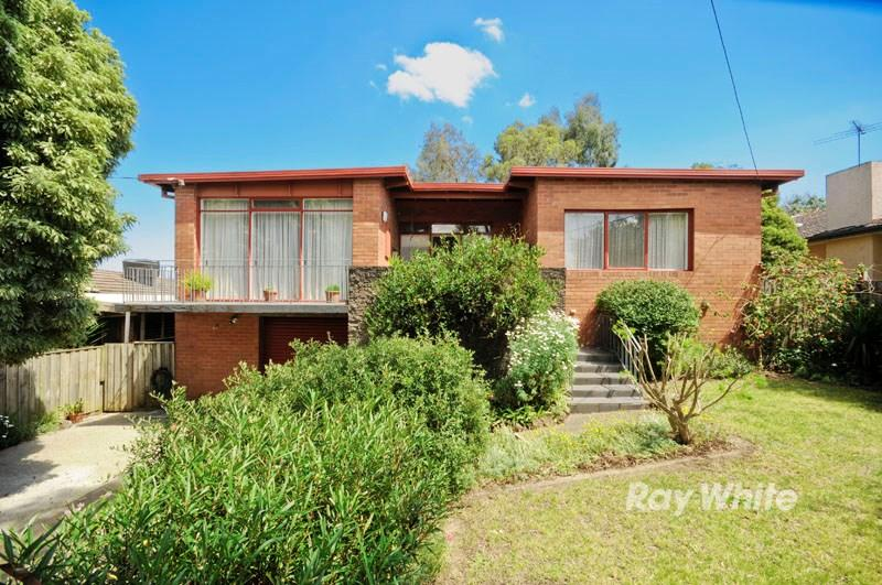 28 Kirrawee Avenue photo #1