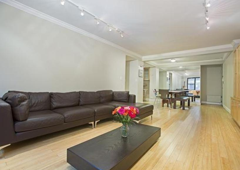 Condo in Midtown East photo #1