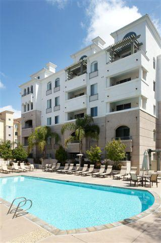 Two BR Apartment - Welcome to University City Village. Covered parking! Apartments photo #1