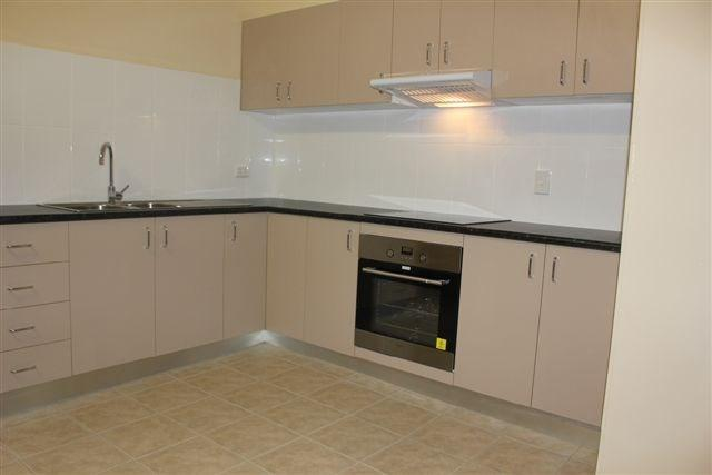 93 Annerley Road photo #1