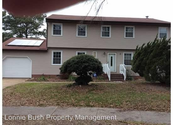 303 White Marsh Ct. photo #1