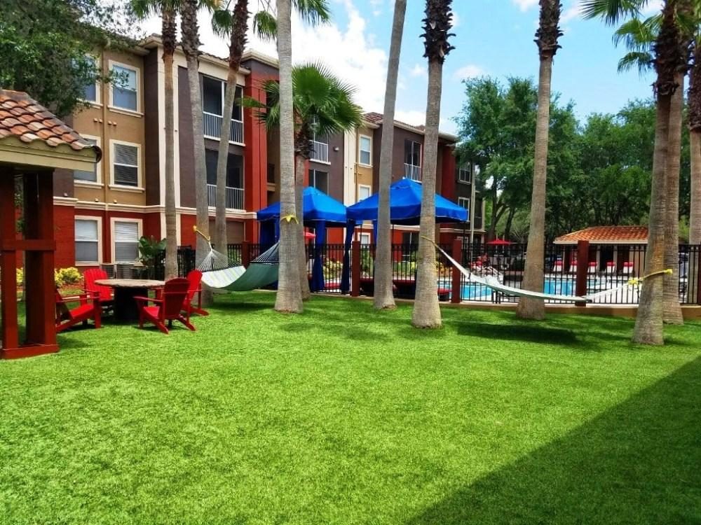 Apartments For Rent In Orlando Fl Metrowest