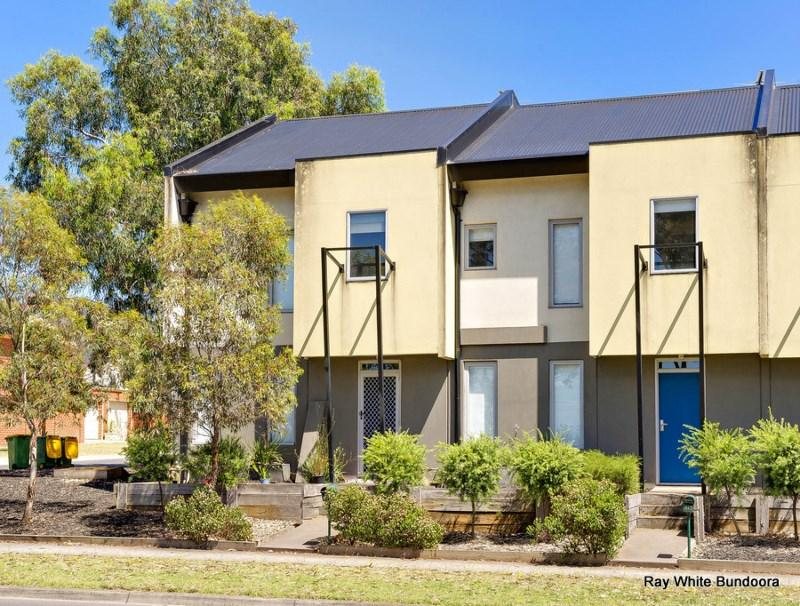 11 1115 Plenty Road photo #1