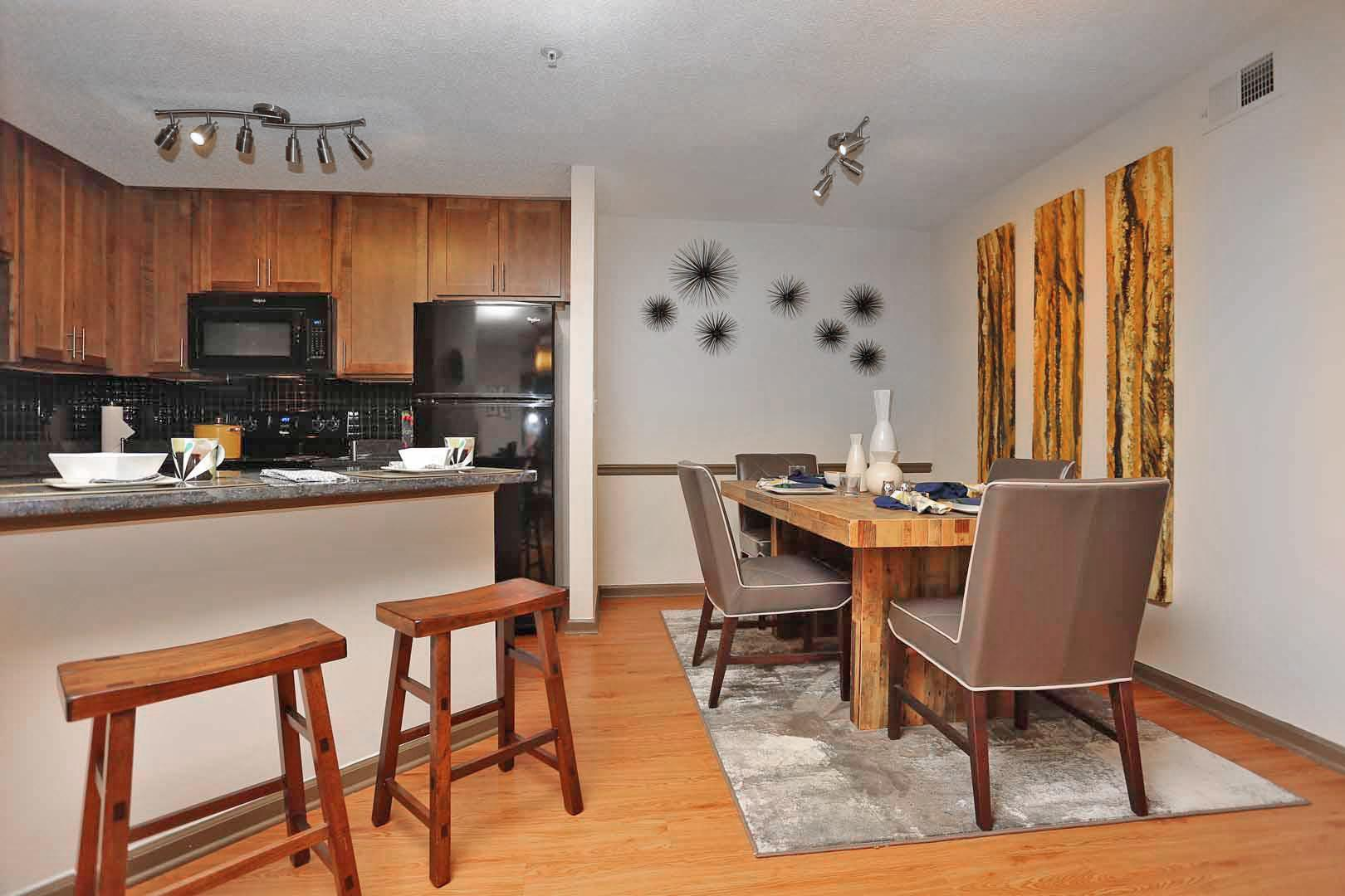 Decatur, Two BR, Two BA for rent. Pet OK! Apartments photo #1
