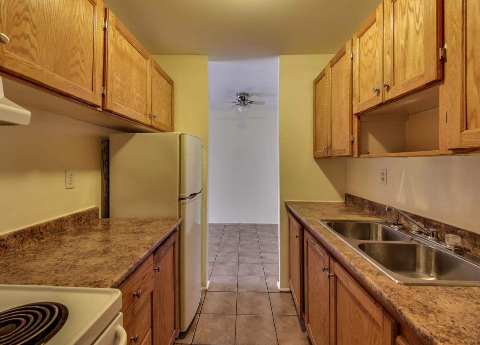 Apartments For Rent In Springhill Ns