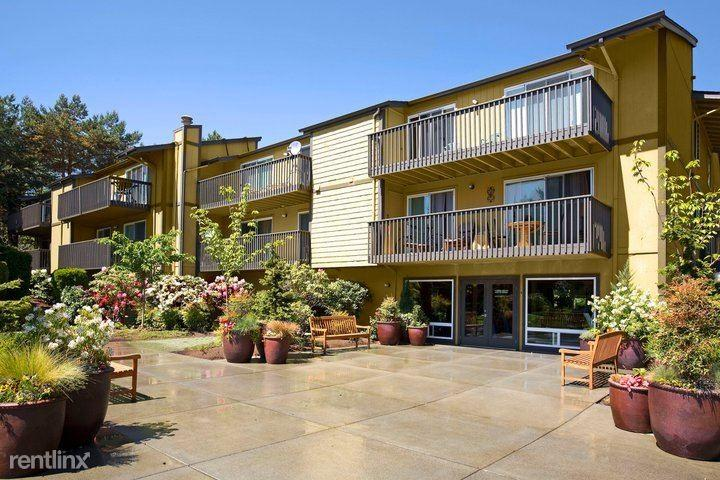 Apartments For Rent Edgewood Wa