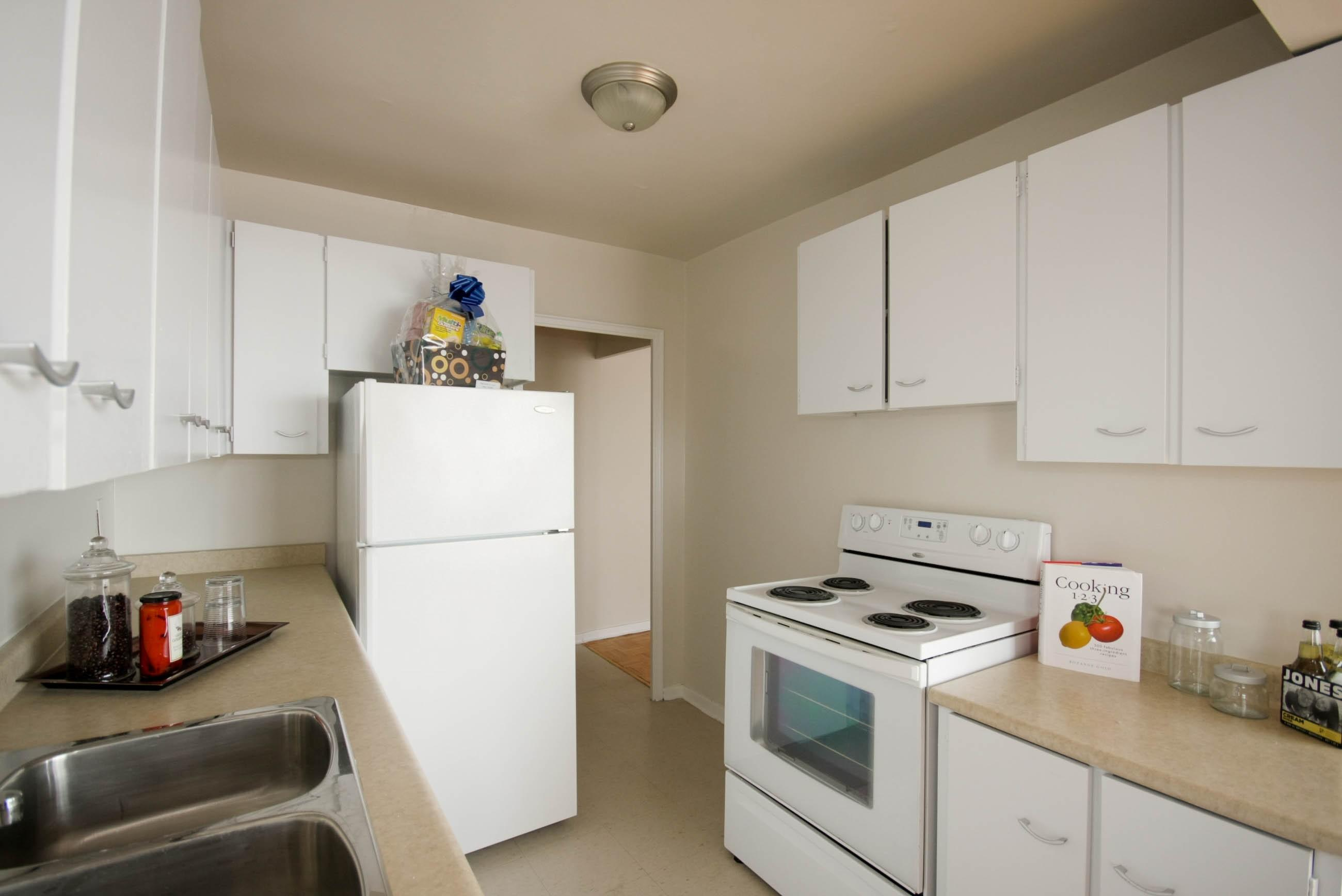 The dorchester apartments london on walk score - 3 bedroom apartments in dorchester ...