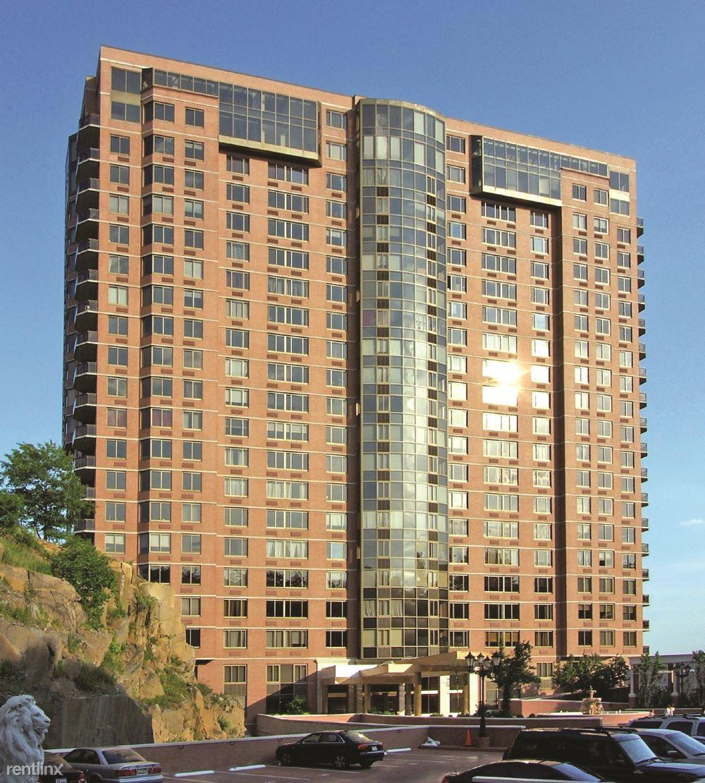 Orchard Hill Apartments Orchard Hill Drive: 47 Legend Hills Dr Apartments, Edgewater NJ
