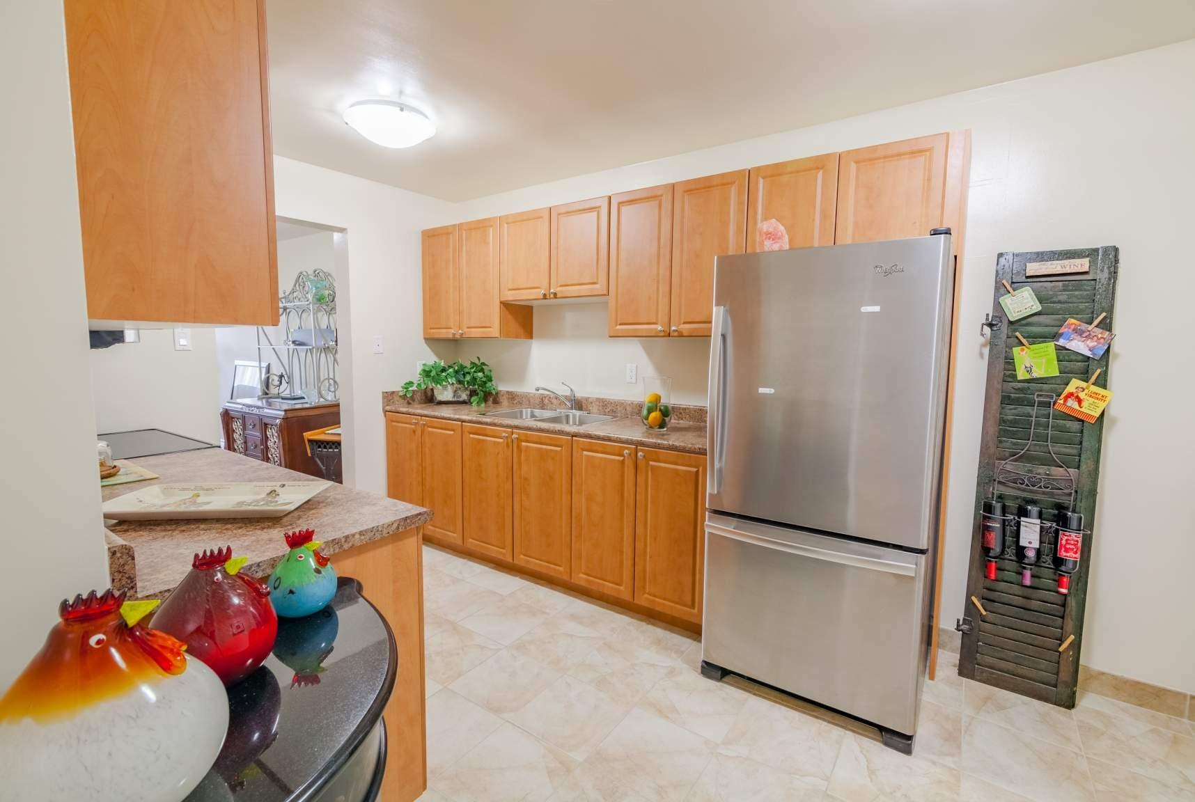 Pet Friendly Apartments For Rent Waterloo