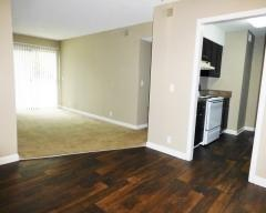 Leasing Office Apartments photo #1