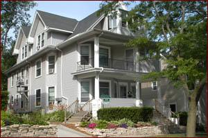 Apartment for rent in Madison. photo #1