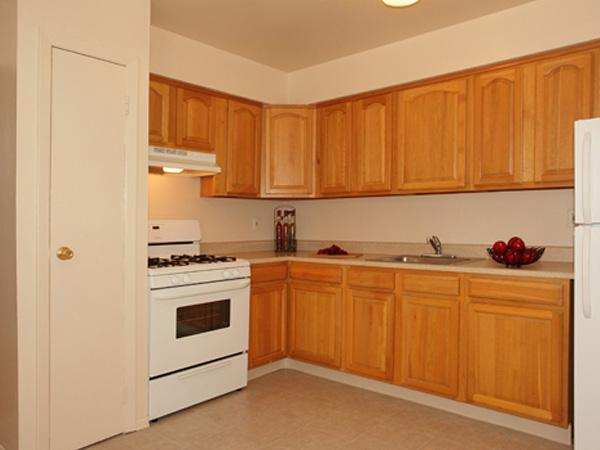Tanglewood Terrace Apartments photo #1