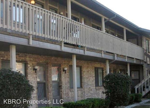 Reside Here Apartments Belleville Il