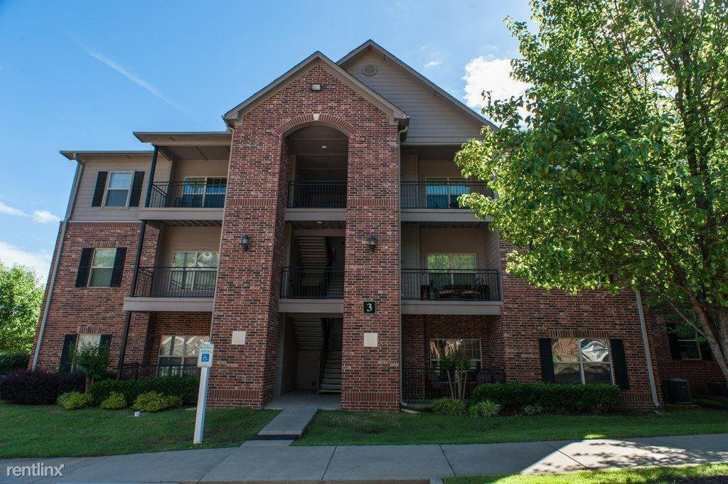 Apartments For Rent In West Little Rock